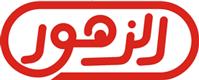 elzhor